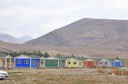 Սոց․ Բնակարաններ, Տներ Կարիքավորների Համար